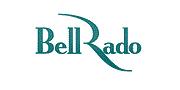 Bell Rado