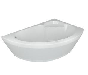 Ванна акриловая Aquatek Аякс 2 правая 170х110 см