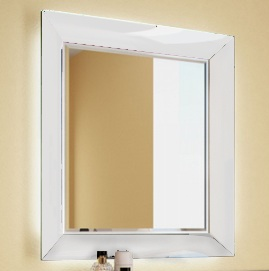 Зеркало с подсветкой Ingenium Vogue арт. Vog 750.12-01