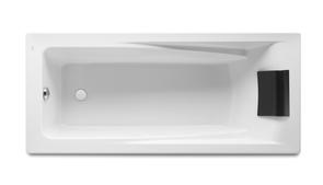 Ванна акриловая Roca Hall 170х75 ZRU9302768